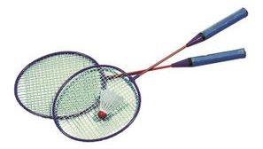 raquettes-badminton-en-metal.jpg