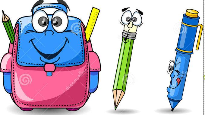 cartoon-school-bags-pencils-books-vector-23363542.jpg